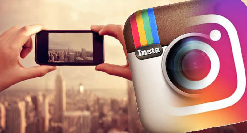 Instagram Account Retriever: Reliable and Efficient InstaPortal