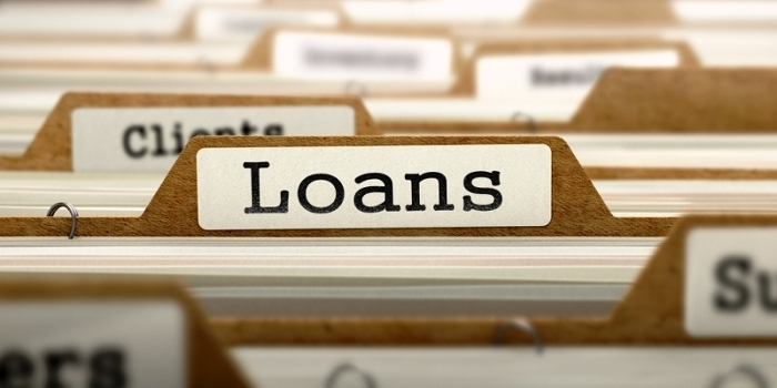 How the online personal loans will work?
