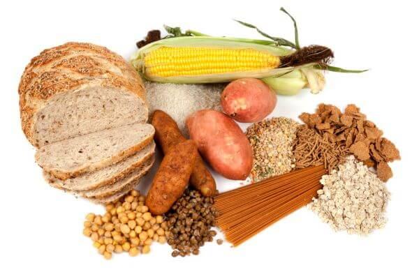 Foods That Can Help InNaturalTestosteroneBooster