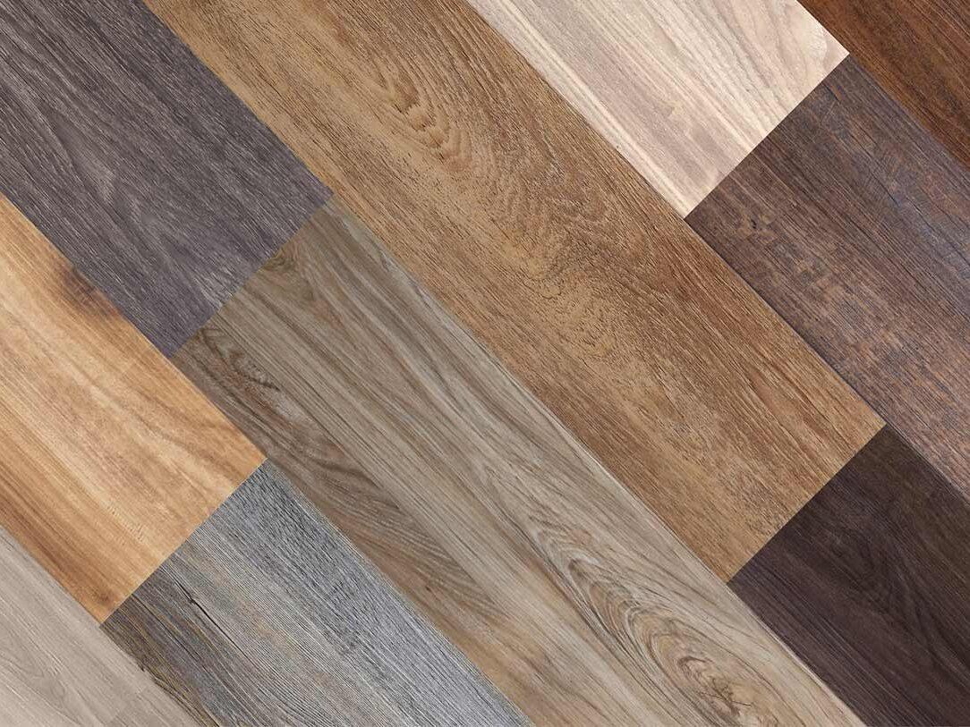Superb advantages of getting a Vinyl floor